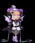 Marshalton's avatar
