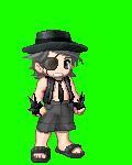 Arghus's avatar
