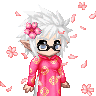 Z741's avatar