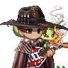 Jonbeau's avatar