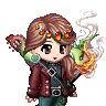 Pretea's avatar