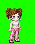 caitiibabii94's avatar