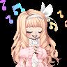 Aourii's avatar