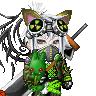 shayde darkmoon's avatar