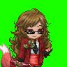 extremewishes's avatar