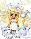 xCelestial Aurax's avatar