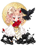 Shayame-13's avatar