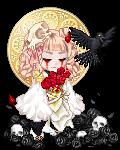Murciel Verni's avatar