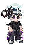 ixAlyssxi's avatar