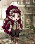 Fianna Silverwolf's avatar