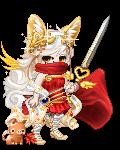 BinofTrash's avatar