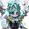 CheeseFaceMonkey's avatar