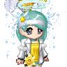 Mikaria's avatar