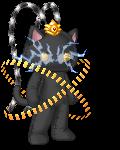 KumquatSorbet's avatar