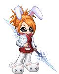 Saru Taicho's avatar