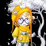 Lyoki's avatar