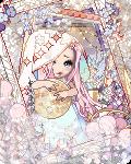 ES1K's avatar