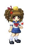 Kagome no miko's avatar