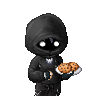 XXSkull's avatar