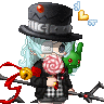 enchanted_blackrose's avatar