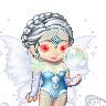 Zeh_Phi's avatar