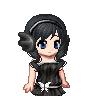 Ikinokoru's avatar