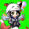Cynnamoon's avatar