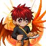 heavensrebuke's avatar