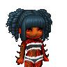 Akenokoru93's avatar