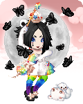 blahgirl13's avatar