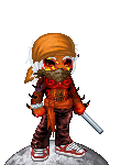 zztsunami's avatar