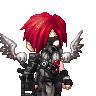 Xtrack's avatar