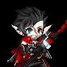 Auran Etherscythe's avatar