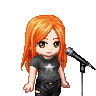 hayley N  williams's avatar