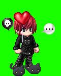 Merior's avatar