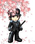NikkoGallarado's avatar