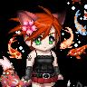 Sillakit's avatar