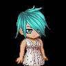 Emo_Purple_Clown's avatar
