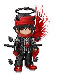ii-Mazi's avatar