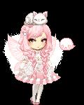 [PQ]'s avatar