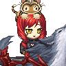 RosetteHiruka's avatar