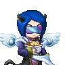 Smoke_and_Mirrors's avatar