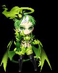 WyvernScale's avatar
