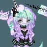 Psychological Horror's avatar