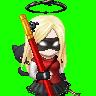 wildwolfie1220's avatar