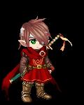 Lathai's avatar