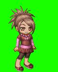 MzMyra's avatar