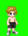 x(Sora)x's avatar