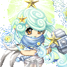 eldar_elf's avatar