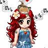 sexilibra91's avatar